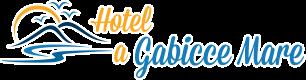 Hotel Gabicce mare